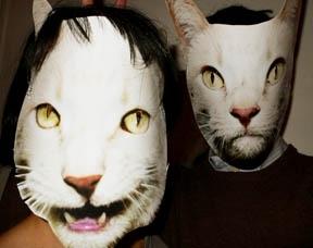 http://www.bradparis.com/files/gimgs/th-4_4_cats.jpg